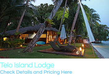teloislandlodge352.png