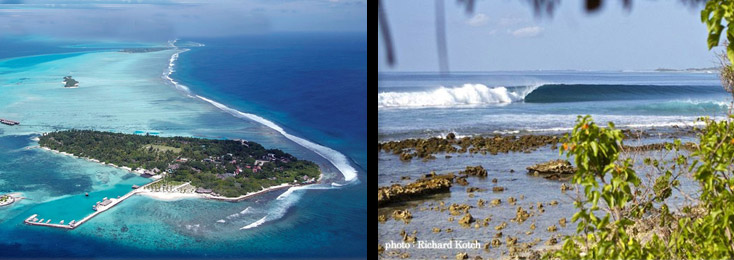 specials-surf-travel-Handhu-Hudhuranfushi.jpg