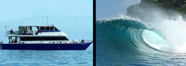specials-surf-travel-Sibon-Baru.jpg