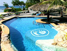 surf-travel-tavarua-resort.jpg