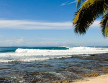 surf-travel-mentawais-kandui.jpg