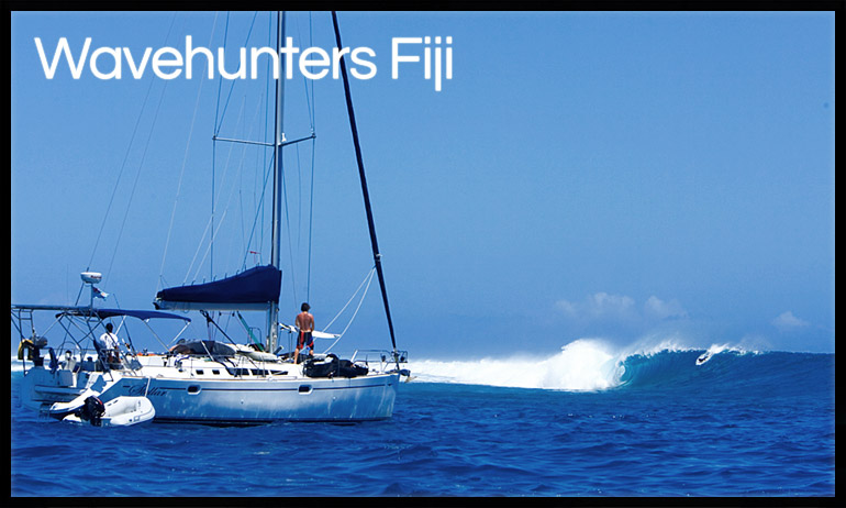 how to call new zealand landline from fiji
