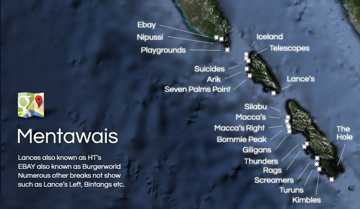 mentawais-BIG-MAP.jpg