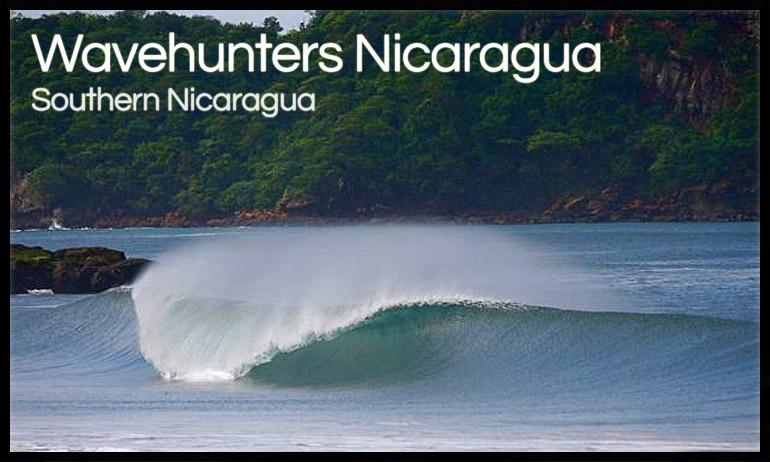 Nicaragua Beaches Surfing Nicaragua Surf Adventures